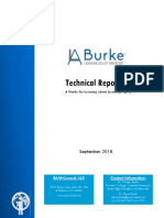burke-learning-agility-inventory-technical-report