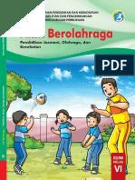 BS PJOK Kelas 6.pdf