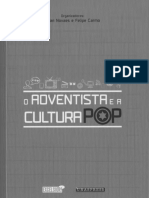 O-adventista-e-a-cultura-pop-Unaspress.pdf