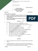 FE(6th)Dec2017.pdf