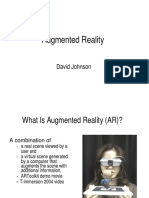 Augmented Reality.docx