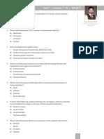PSY403.pdf