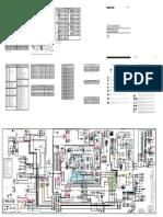 313189637-918F-Plano-Electrico.pdf