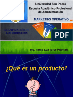 6. PRODUCTO