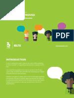 TipsForSpeaking-V2.pdf