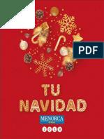 Tu Navidad 2019
