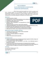 PROGRAMACIÓN_ACADÉMICA_-_COMPUTACIÓN_III_GC