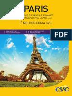 Paris Dicas CVC.pdf