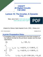 cse477 lecture10