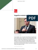 Legault enmission enCalifornie.pdf