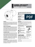 manual bomba horizontal clase d.pdf