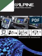 Accesorios_SP.pdf