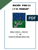 Libro FVT.2013.docx
