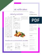 boletinsanaalimentacin-120315194714-phpapp02