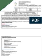 FORMATO PARA ANALISIS DE RESULTADOS CEDI PARA RUTA DE MEJORA (1).docx