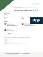 Fundamentals of Software Engineering.pdf