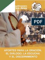 SubsidiosSinodalesInteractivo.pdf