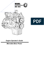 mbe900opsguide.pdf