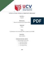 LOS KPI Y SU IMPACTO EN LAS PYMES.docx