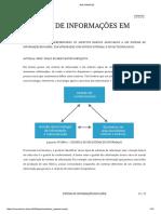 material sistemas de informa__o em Sa_de
