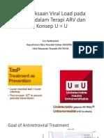 VL U=U.pdf