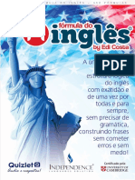 Manual Do Curso Online