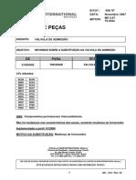 BP026_07_Válvula_de_Admissão_-_MS3.9T_T6.3544