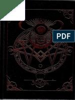 Book of smokeless fire.pdf