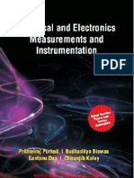Electrical and Electronics Measurements and Instrumentation By Prithwiraj Purkait.pdf