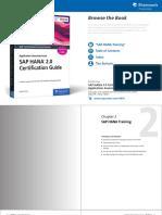 reading_sample_sappress_1829_sap_hana_2.0_certification_guide.pdf