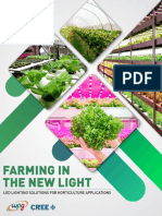 The Farming in the New Light eBook