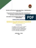 Trabajo final INTEGRADOR_Diplomado en SIMSO