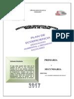 Plan Ambiental - Copia