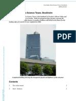 SP003a-En-EU (Case Study - Kista Science Tower, Stockholm