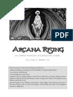 ArcanaRisingFinal