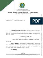 not2196-ACP.pdf