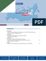 Federalism2017RAD.pdf