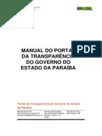 M_Transparencia_ATUALIZADO(1) (1)