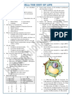 8 cell - the unit of life - entrance questions.pdf
