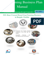 Goat Business Plan.pdf