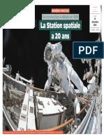 Mon_Quotidien_6679.pdf
