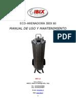 Manuale-IBIX_60_power_esp22.12.16