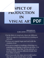 ASPECT-OF-PRODUCTION-FOR-VISUAL-ART (1).pptx