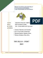 INFORME RAID- EXPOSICION.docx