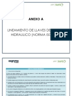 ANEXOS A-L (2)