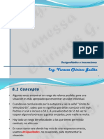 6.1 Desigualdades_introduccion.pdf