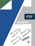 16_CATALOGO_2018_ grampos