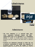 admixtures-170303204533.pdf