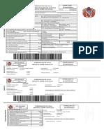 ReciboOficial Yeisson.pdf