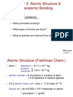 LM_1_Atomic Structure and Bonding-1